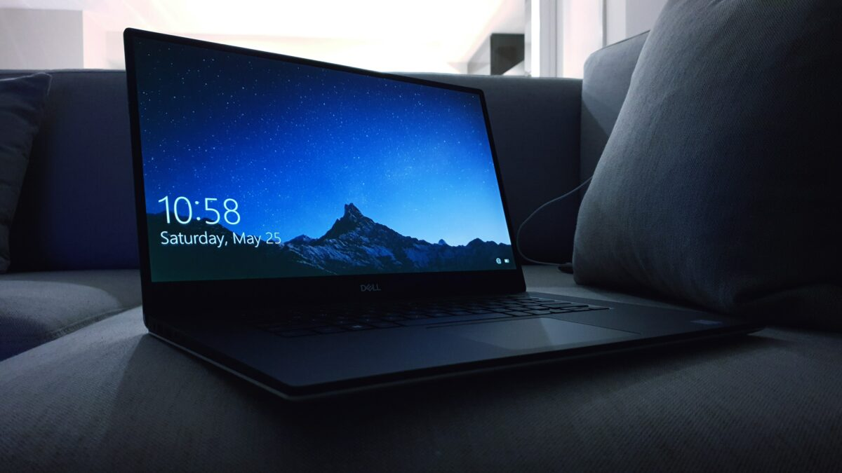 How to Choose Dell Business Laptop?